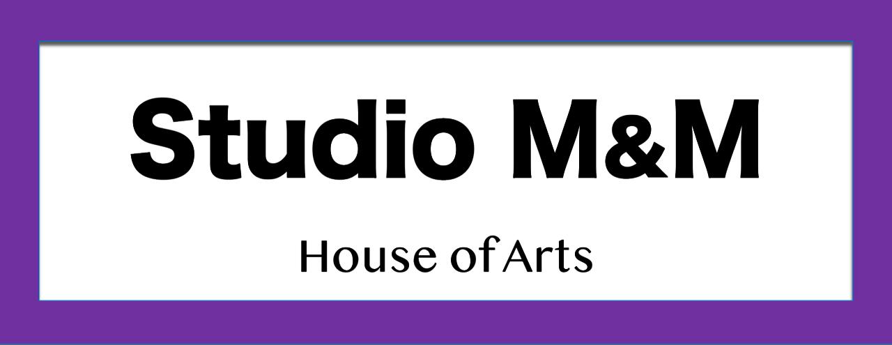 Studio M&M